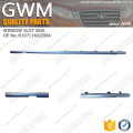 OE Great Wall spare parts Great Wall accessories 6107114XJZ08A