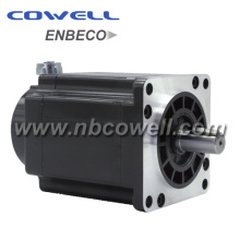 2 Phase Stepping Motor for Ball Screw