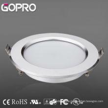 Ultra-dünne 15W Downlight LED