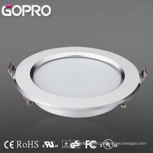 Ultrafino 15W Downlight LED
