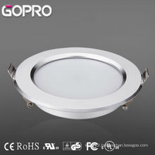 3W Ultra-thin led ceiling downlight