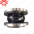 Manufacturer of Expansion Joint Rubber