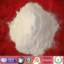 Tonchips Aluminium Silikat Weiß Pulver mit 99% Sio2