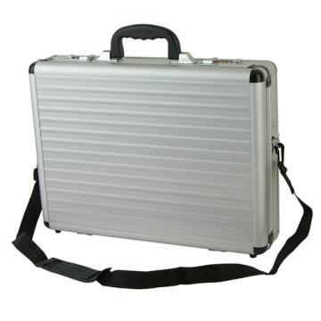 Boîte à outils en aluminium pour l'emballage d'outils