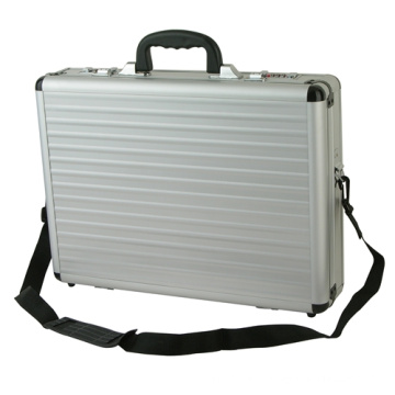 Aluminum Tool Box for Tools Packaging
