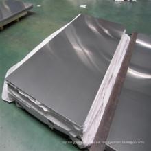 Construcción de material de hoja de aluminio 1100-h26