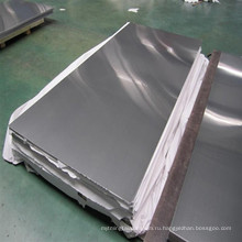 1100-н 26 лист алюминиевый материал строительства
