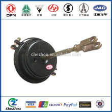 dongfeng truck brake booster 3519ZB1-010