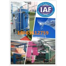 Textile Pigment Printing Binder Her
