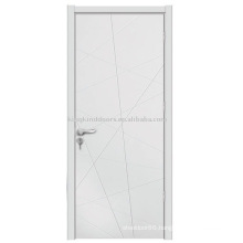 Wood Door (JKD-ML9021) from China