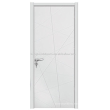 Деревянные двери (JKD-ML9021) из Китая