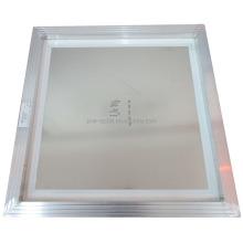 PCB Stencil for Assembly/Stencil for PCB/ Aluminum Frame PCB Stencil