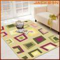 2015 Latest Hot Design Machine Carpet