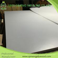 Versorgung Gute Qualität Matt PVC Sperrholz mit günstigen Preis