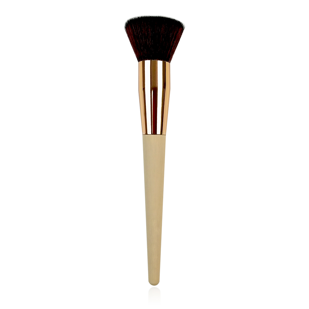 Foundation Brush Flat Top