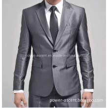 2013 Business Man Suit (YOL-MS1410K)