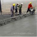 Pavimento de pavimento con motor diesel