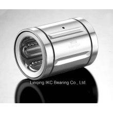 IKO THK Linear Bearing, Steel Retainer Sdm 10-Aj, Sdm 12-Aj