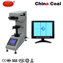 High Precision Lab Equipment Hardness Tester Instrument