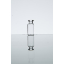 12ml ISO Pharmaceutical Vials
