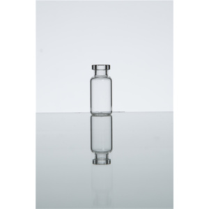10ml ISO Pharmaceutical Vials