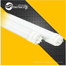 В 2014 году модульные дома новой модели привели к освещению ламп