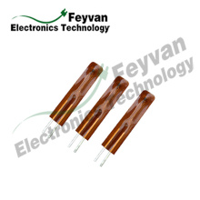Film Type NTC Temperature Measurement Thermistor