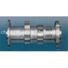 Arbre à cames de pièces de moteur diesel pour MAN L21 / 31