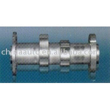Diesel Engine Parts Camshaft for MAN L21/31