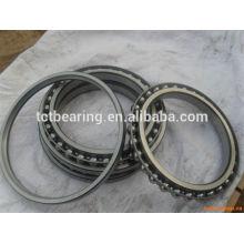Rolamentos de contato angular com rolamento de escavadeira AC423040