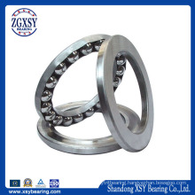 2016 Hot Sale Thrust Ball Bearing
