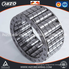 All Types Needle Bearing for Agriculture Machinery Parts (RNA8X19X9)