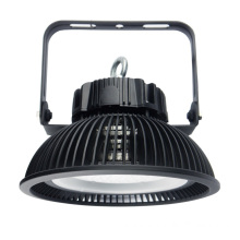 High Lumen Outdoor 150W UFO High Bay Light