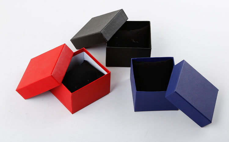 Watch Packaging Boxes (11)