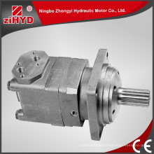 Best quality new design motor