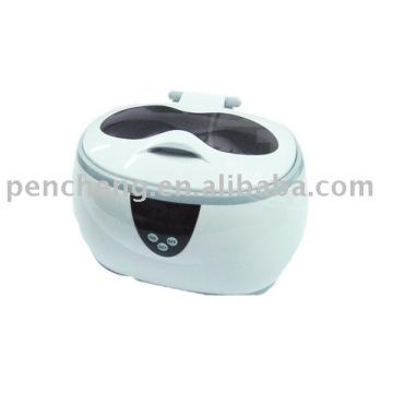 Limpiadores Ultrasónicos Digitales 3800