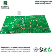 Heavy Copper PCB Aluminum PCB