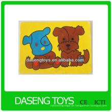 Kinder DIY Spielzeug Raum Serie