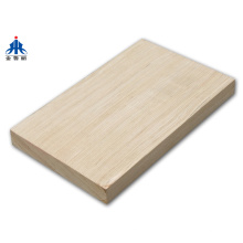 Ash Engineering Wood