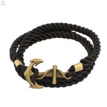 O mais atrasado de madeira estica a máquina a mais atrasada do bracelete do Cnc do projeto do canil do cão da ligação Chain