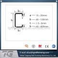 ISO9001 zertifiziert CNC-Walze Formmaschine Pflaume cz mit höchster Produktivität in seiner Klasse