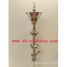 Premium Quality Wholesale Nargile Smoking Pipe Shisha Hookah