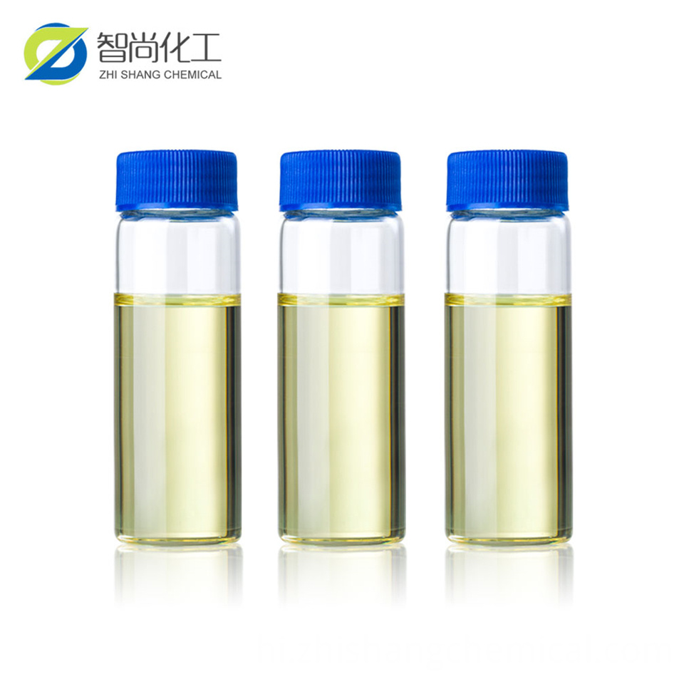 Acetophenone CAS 98-86-2#