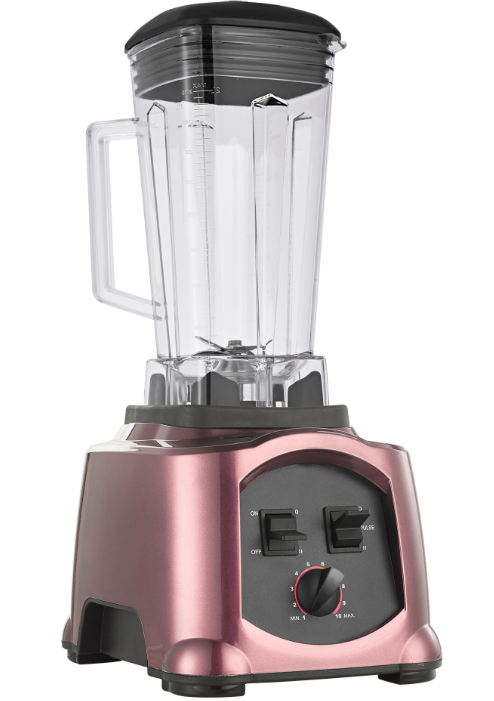 Commercial Blender Yx 030 01