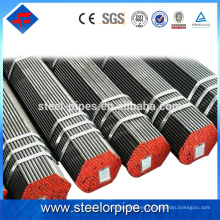 Búsqueda productos productos de acero hexagonal de tubo de importación china