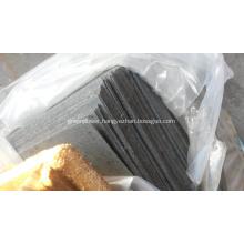 asbestos fibre jointing beater sheet/paper