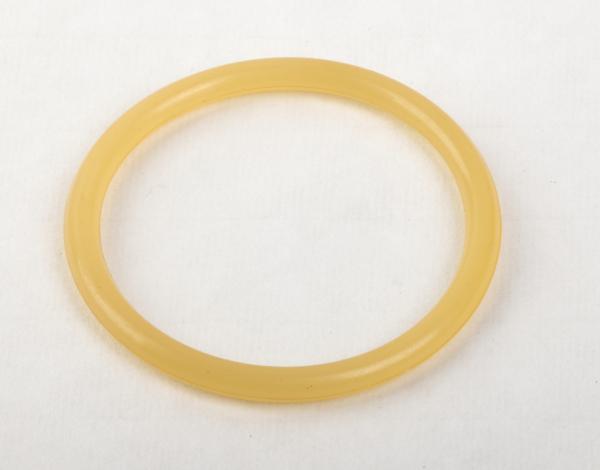 Mpu Pur Polyurethane O Ring