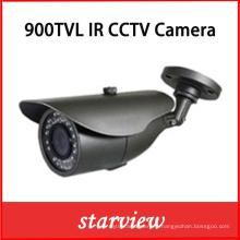 900tvl caméras CCTV imperméables à l'eau CMOS Fournisseurs Caméra de sécurité