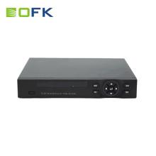 Простота установки D7004MH Поддержка мобильного телефона Мониторинг DVR