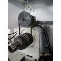 Ck6132 Brake Disc Lathe Machine